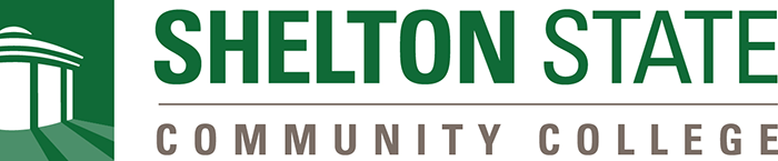Shelton State Community College